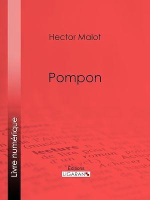 Téléchargez le livre :  Pompon