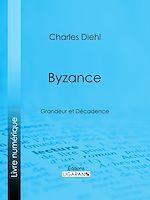 Télécharger cet ebook : Byzance