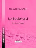 Télécharger cet ebook : Le Boulevard