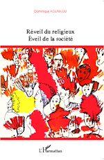 Télécharger le livre :  Réveil du religieux