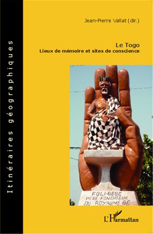 Téléchargez le livre :  Le Togo