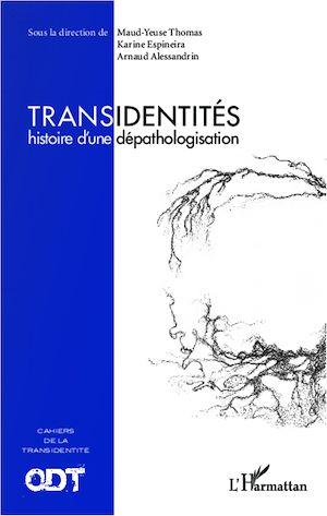 Téléchargez le livre :  Transidentités