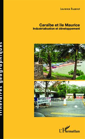 Téléchargez le livre :  Caraïbe et île Maurice