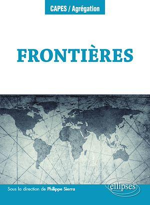 Téléchargez le livre :  Frontières