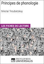 Télécharger cet ebook : Principes de phonologie de Nikolaï Troubetzkoy