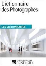 Télécharger cet ebook : Dictionnaire des Photographes