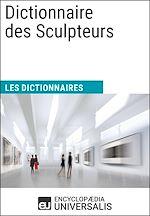 Télécharger cet ebook : Dictionnaire des Sculpteurs
