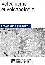Télécharger le livre :  Volcanisme et volcanologie