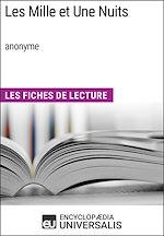 Télécharger cet ebook : Les Mille et Une Nuits (anonyme)