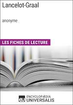 Télécharger cet ebook : Lancelot-Graal (anonyme)