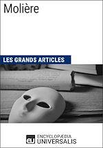 Télécharger cet ebook : Molière