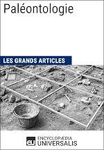 Télécharger cet ebook : Paléontologie