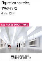Télécharger le livre :  Figuration narrative, 1960-1972 (Paris - 2008)