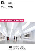 Télécharger le livre :  Diamants (Paris - 2001)
