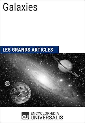 Téléchargez le livre :  Galaxies