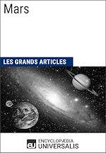 Télécharger le livre :  Mars