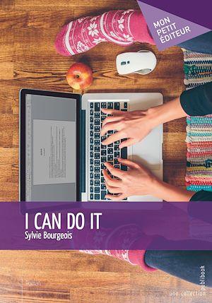 Téléchargez le livre :  I Can Do It