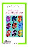 Téléchargez le livre numérique:  L'art, l'argent et la mondialisation