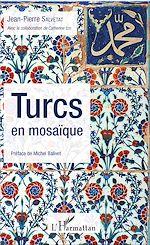 Turcs en mosaïque