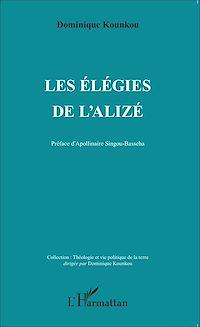 Téléchargez le livre :  Les Élégies de l'Alizé
