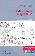 Télécharger cet ebook : Ermite en forêt mayennaise