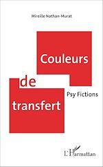 Télécharger cet ebook : Couleurs de transfert