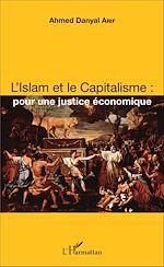 Télécharger cet ebook : L'Islam et le Capitalisme : pour une justice économique