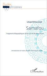Télécharger le livre :  Samafou