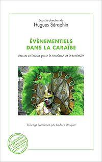 Télécharger le livre : Évènementiels dans la Caraïbe