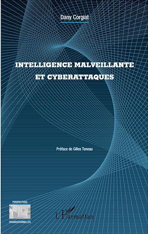 Téléchargez le livre :  Intelligence malveillante et cyberattaques