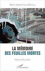 Télécharger cet ebook : La mémoire des feuilles mortes
