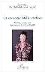 Télécharger le livre :  La comptabilité en action