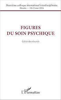 Télécharger le livre : Figures du soin psychique