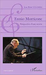 Télécharger cet ebook : Ennio Moricone