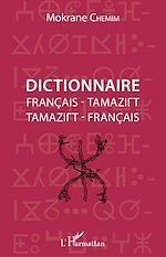Télécharger le livre :  Dictionnaire français - tamazirt