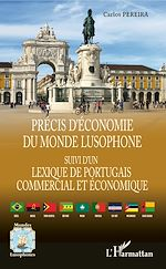 Télécharger le livre :  Précis d'économie du monde lusophone