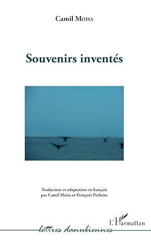 Téléchargez le livre :  Souvenirs inventés