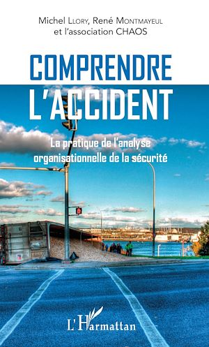 Téléchargez le livre :  Comprendre l'accident