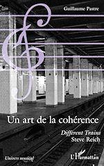 Télécharger le livre :  Un art de la cohérence