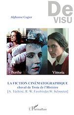 Télécharger le livre :  La fiction cinématographique