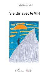Télécharger le livre :  Vieillir avec le VIH