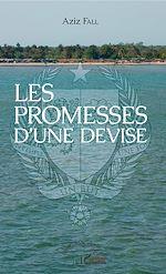 Télécharger le livre :  Les promesses d'une devise