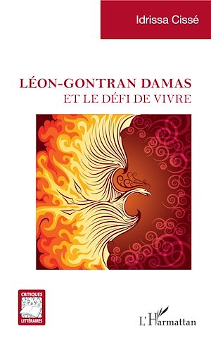 Téléchargez le livre :  Léon-Gontran Damas