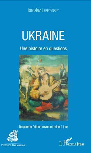 Téléchargez le livre :  Ukraine