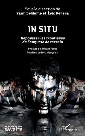 Téléchargez le livre :  In Situ
