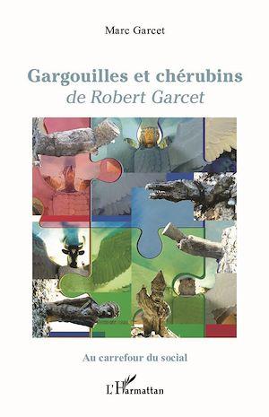 Téléchargez le livre :  Gargouilles et chérubins