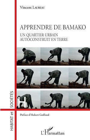 Téléchargez le livre :  Apprendre de Bamako