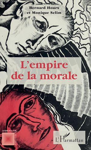 Téléchargez le livre :  L'empire de la morale