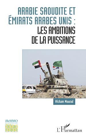 Téléchargez le livre :  Arabie saoudite et  Émirats arabes unis :