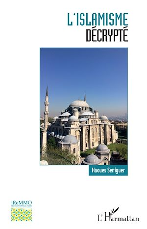 Téléchargez le livre :  L'islamisme décrypté